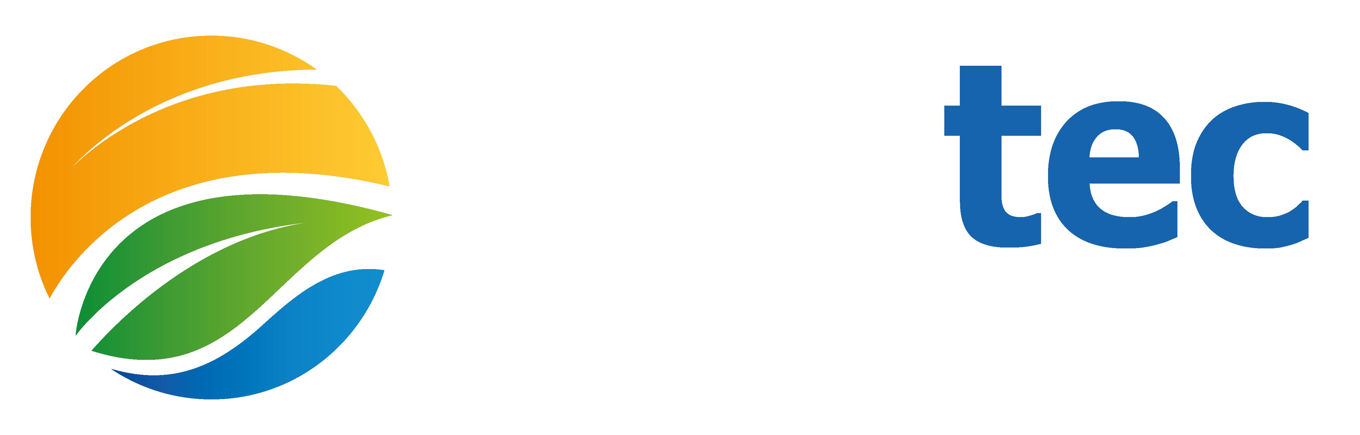 flowtec Gebäudetechnik